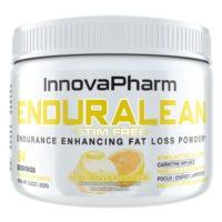 innovapharm-enduralean-stim-free