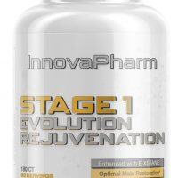 innovapharm-stage-1_1