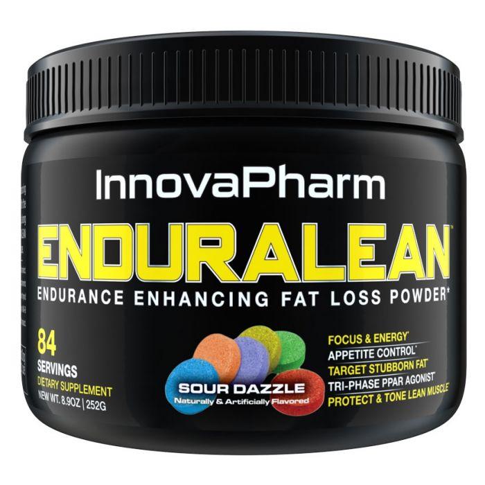 innovapharm-enduralean_1