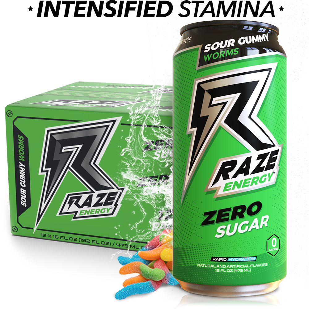 RazeEnergy_ProductThumb_Sour_1024x1024