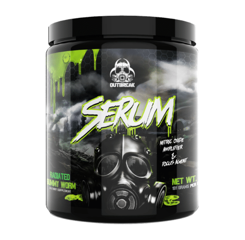Serum-transparent-v2_480x480